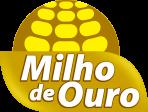 Milho de Ouro – fabricação de snacks e salgadinhos